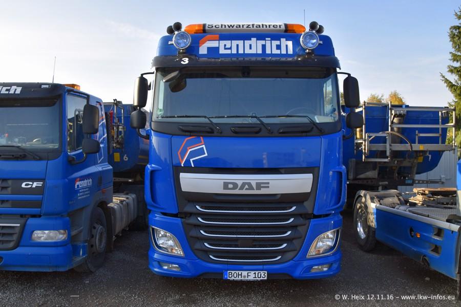 Fendrich-Bocholt-20161112-00170.jpg