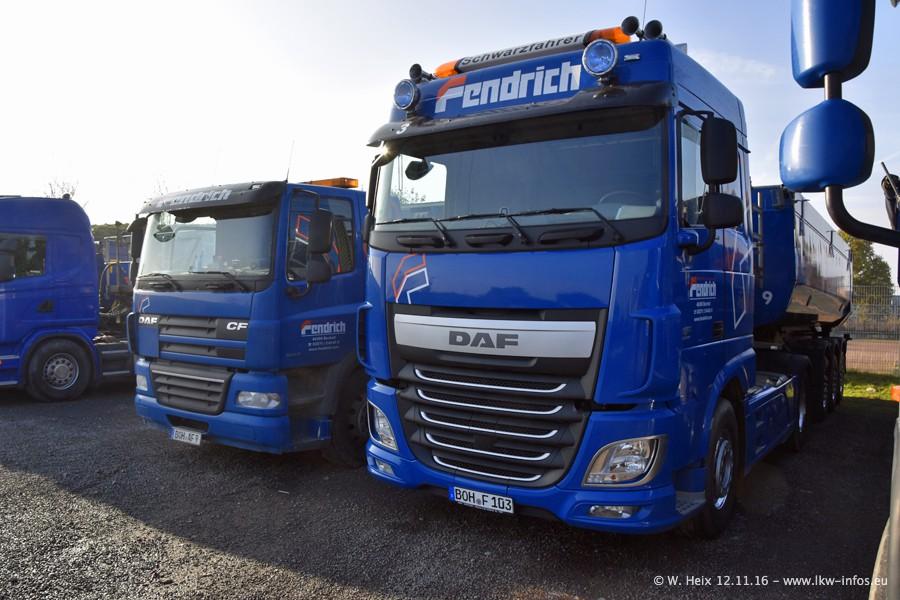Fendrich-Bocholt-20161112-00171.jpg
