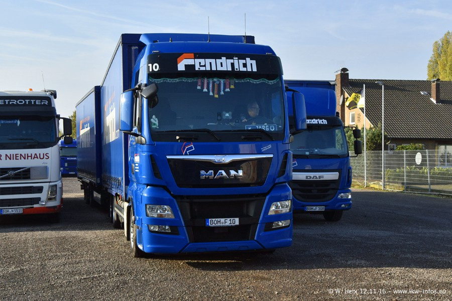 Fendrich-Bocholt-20161112-00177.jpg