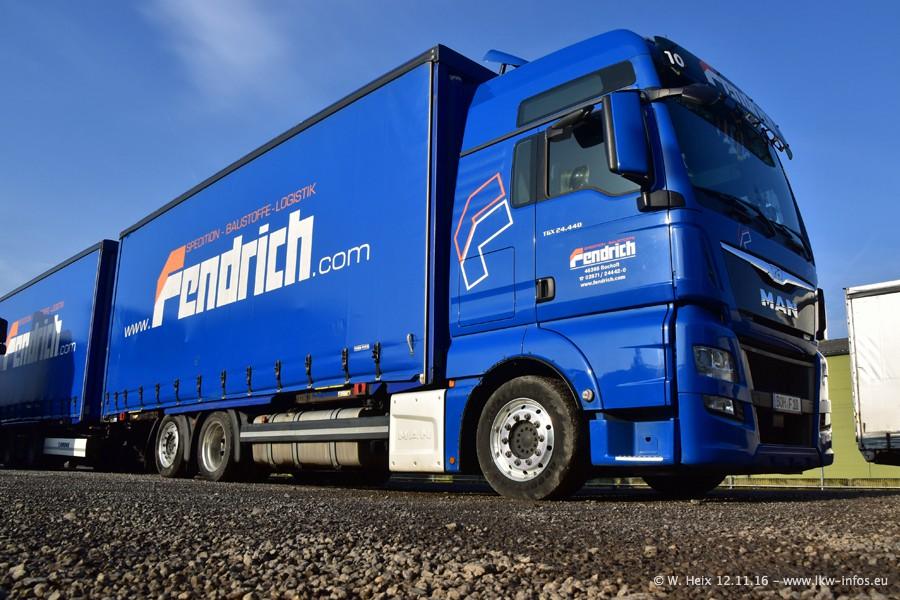 Fendrich-Bocholt-20161112-00180.jpg