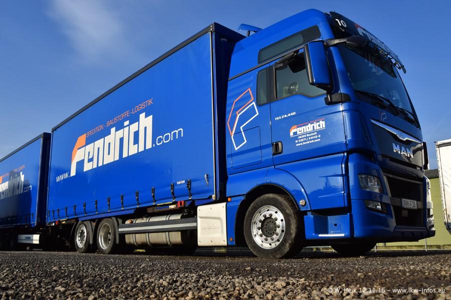 Fendrich-Bocholt-20161112-00181.jpg