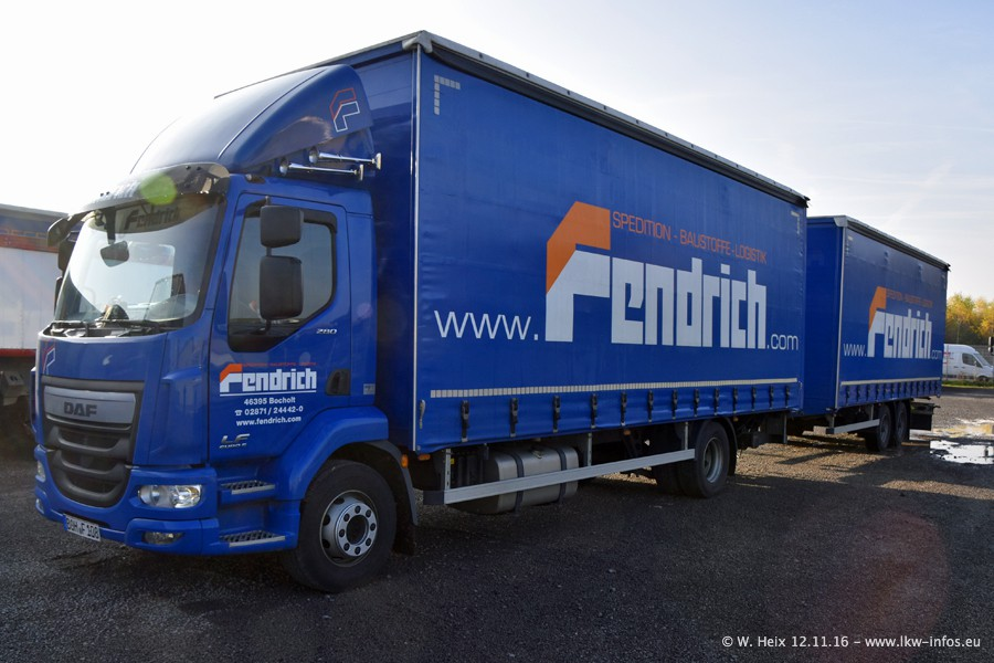 Fendrich-Bocholt-20161112-00190.jpg