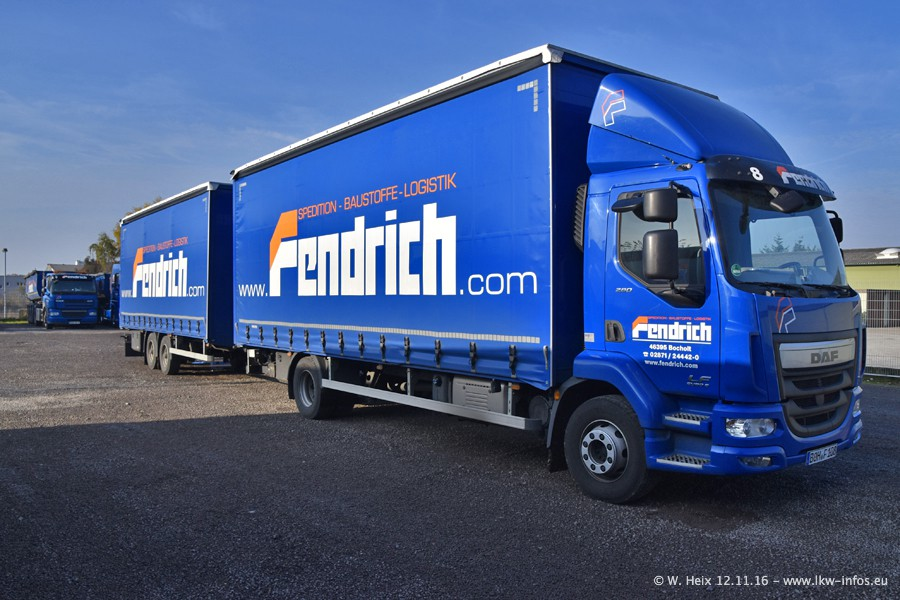 Fendrich-Bocholt-20161112-00192.jpg
