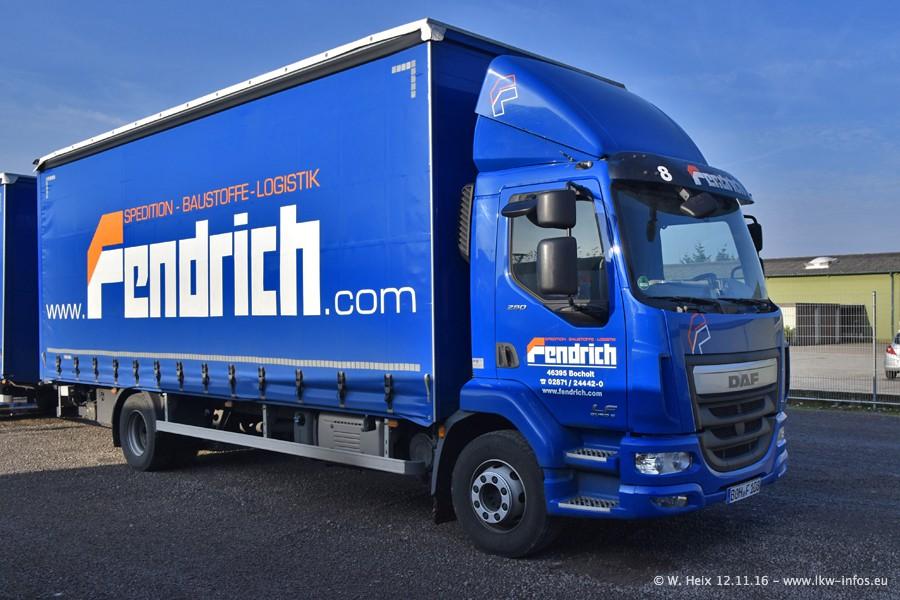 Fendrich-Bocholt-20161112-00193.jpg
