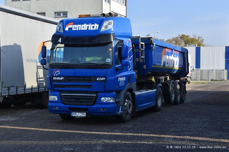 Fendrich-Bocholt-20161112-00198.jpg