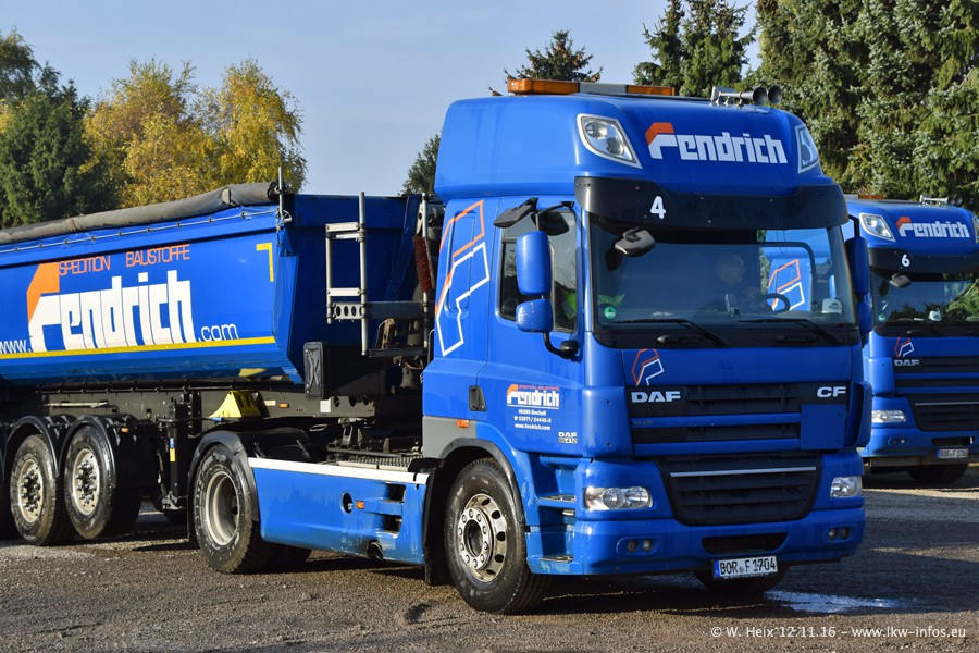 Fendrich-Bocholt-20161112-00205.jpg