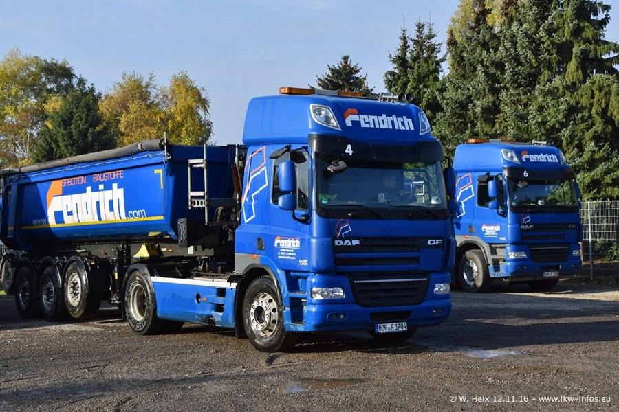 Fendrich-Bocholt-20161112-00206.jpg