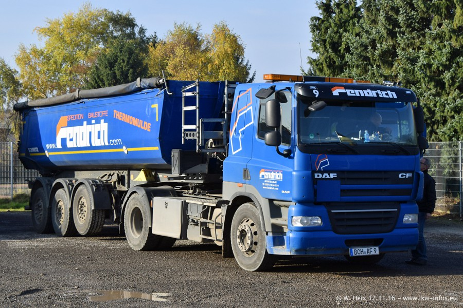 Fendrich-Bocholt-20161112-00207.jpg
