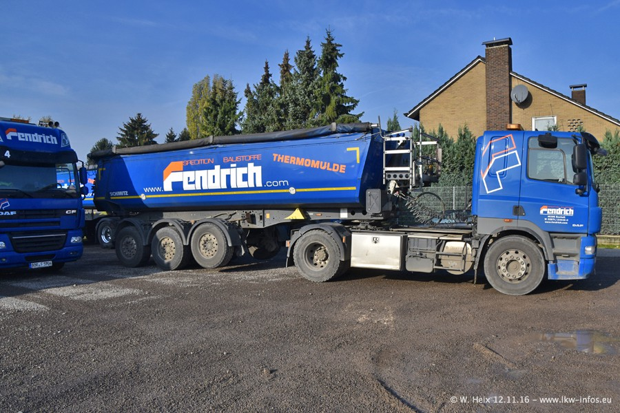 Fendrich-Bocholt-20161112-00210.jpg