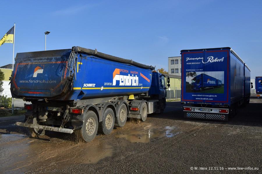 Fendrich-Bocholt-20161112-00213.jpg