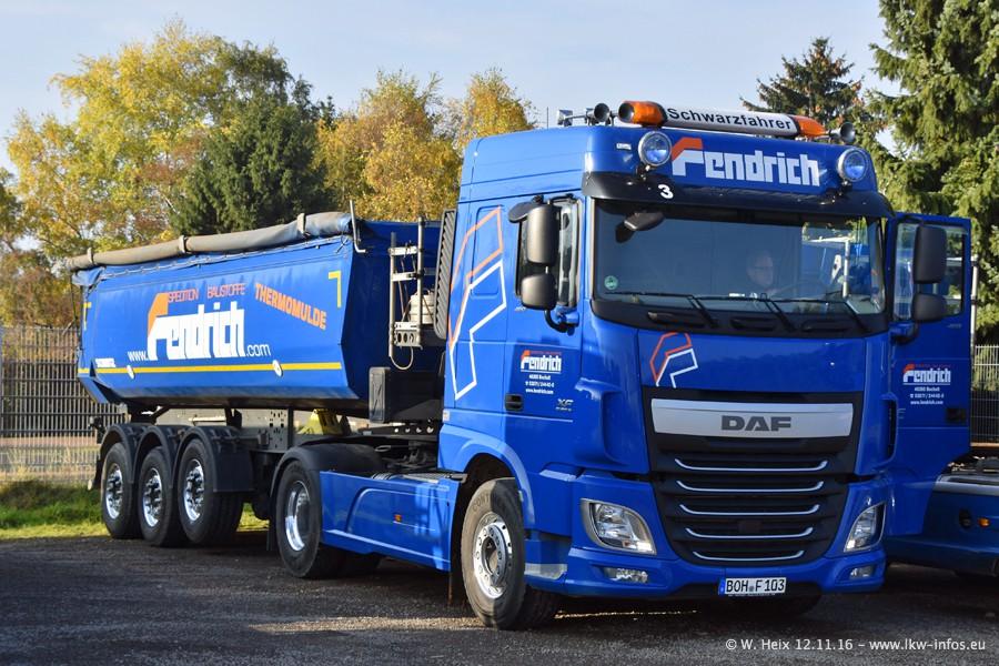 Fendrich-Bocholt-20161112-00214.jpg