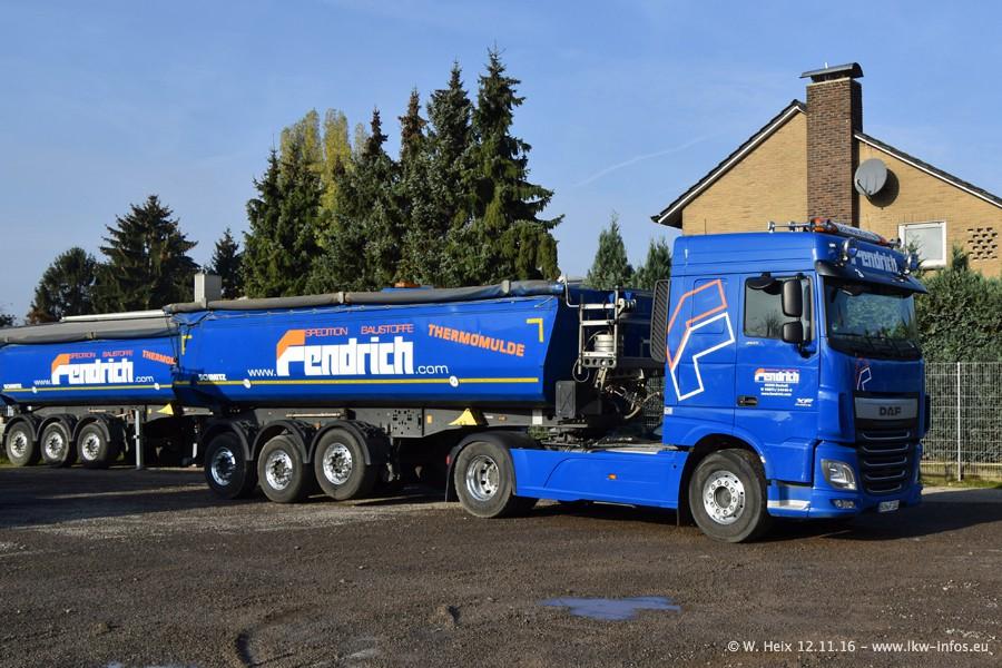 Fendrich-Bocholt-20161112-00216.jpg