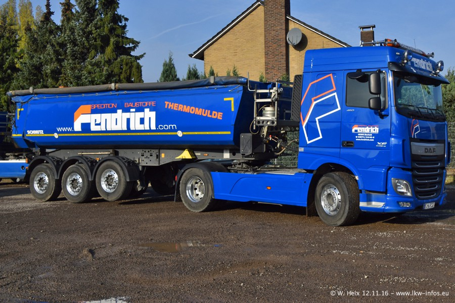 Fendrich-Bocholt-20161112-00217.jpg