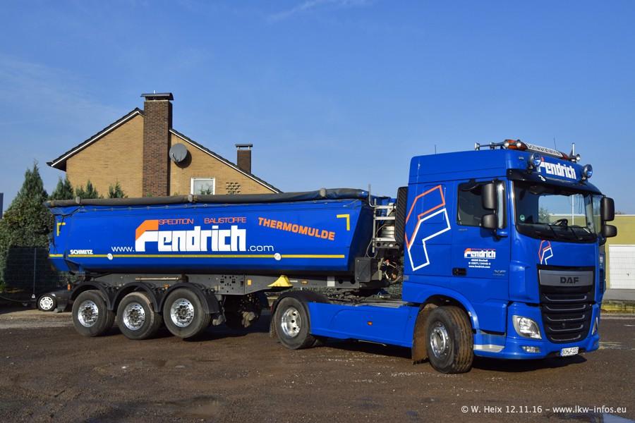 Fendrich-Bocholt-20161112-00218.jpg
