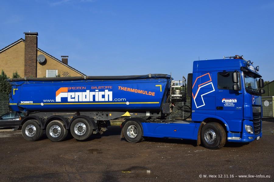 Fendrich-Bocholt-20161112-00219.jpg