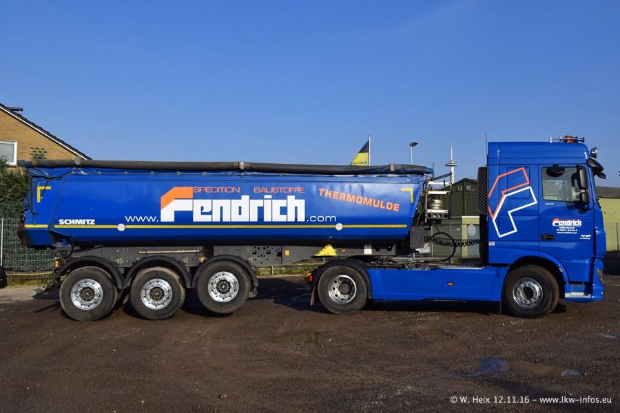 Fendrich-Bocholt-20161112-00222.jpg