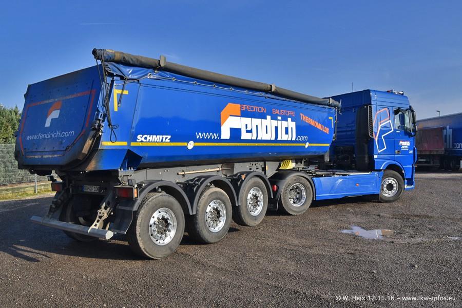 Fendrich-Bocholt-20161112-00224.jpg