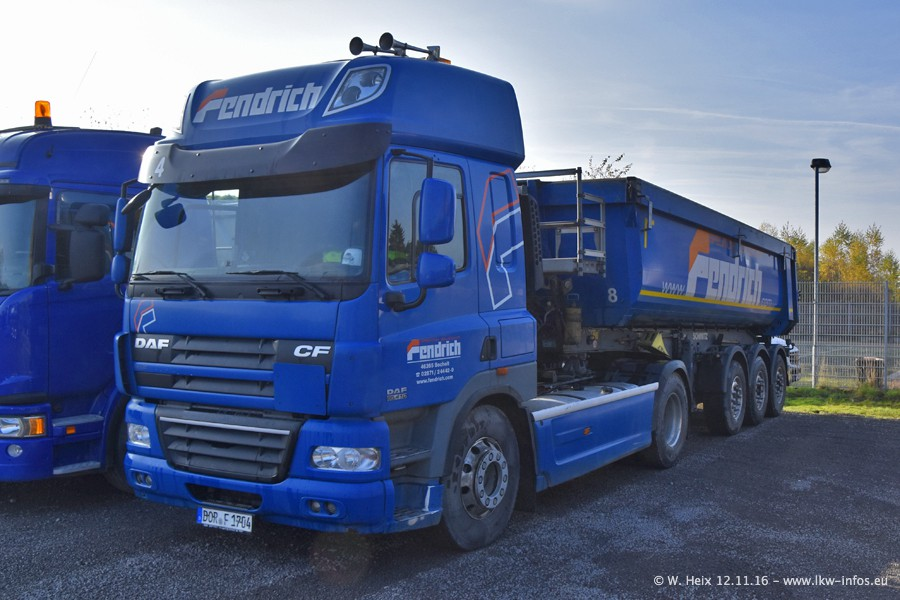 Fendrich-Bocholt-20161112-00228.jpg