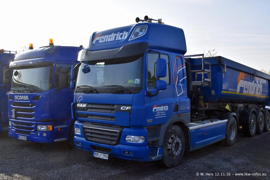 Fendrich-Bocholt-20161112-00229.jpg