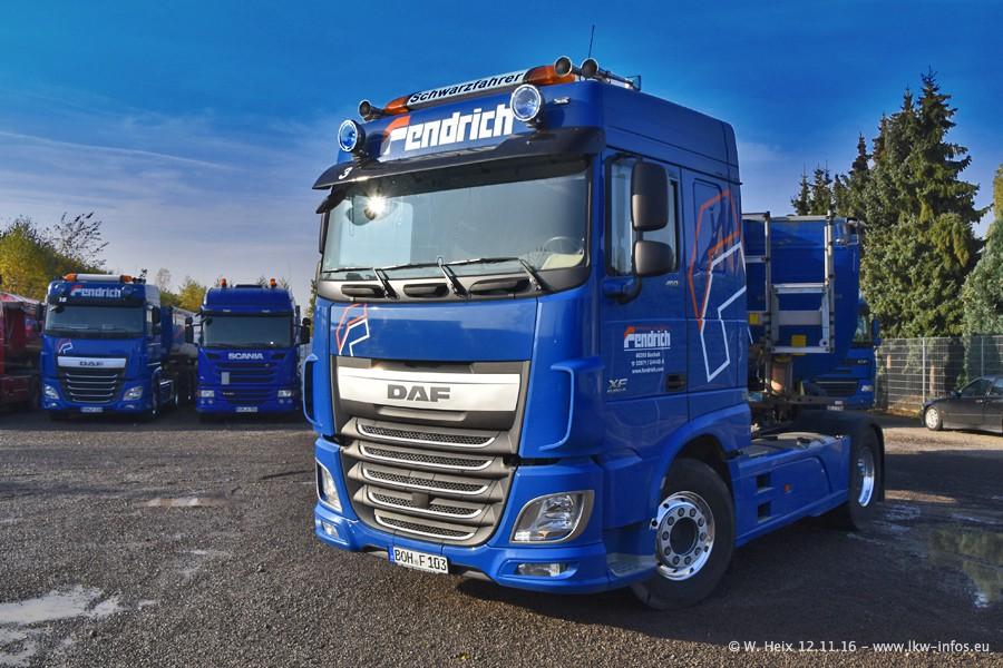 Fendrich-Bocholt-20161112-00240.jpg