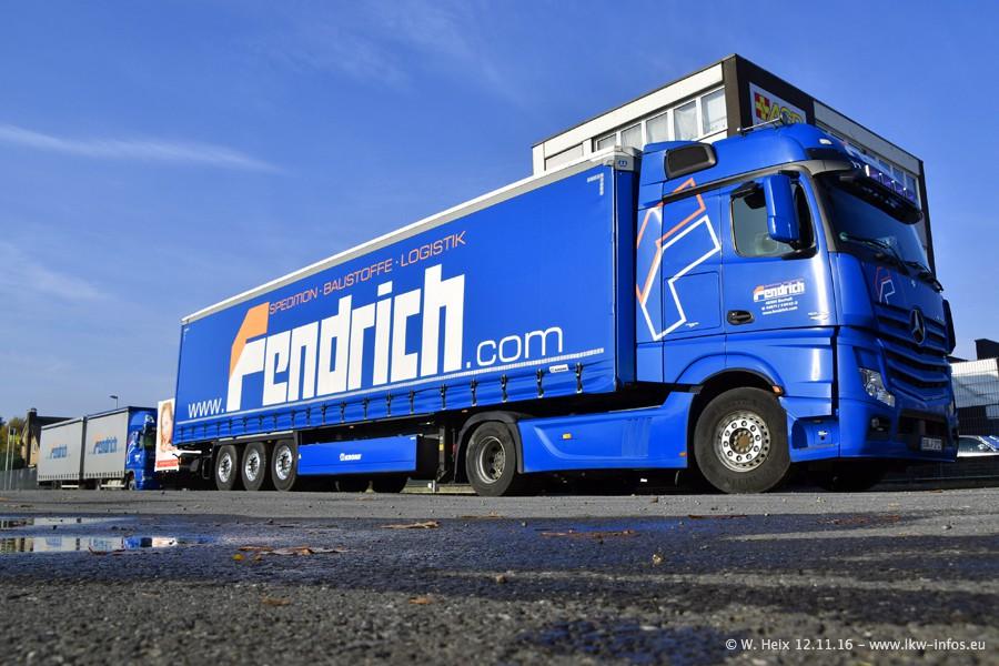 Fendrich-Bocholt-20161112-00246.jpg
