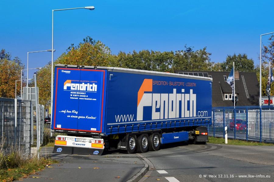 Fendrich-Bocholt-20161112-00259.jpg