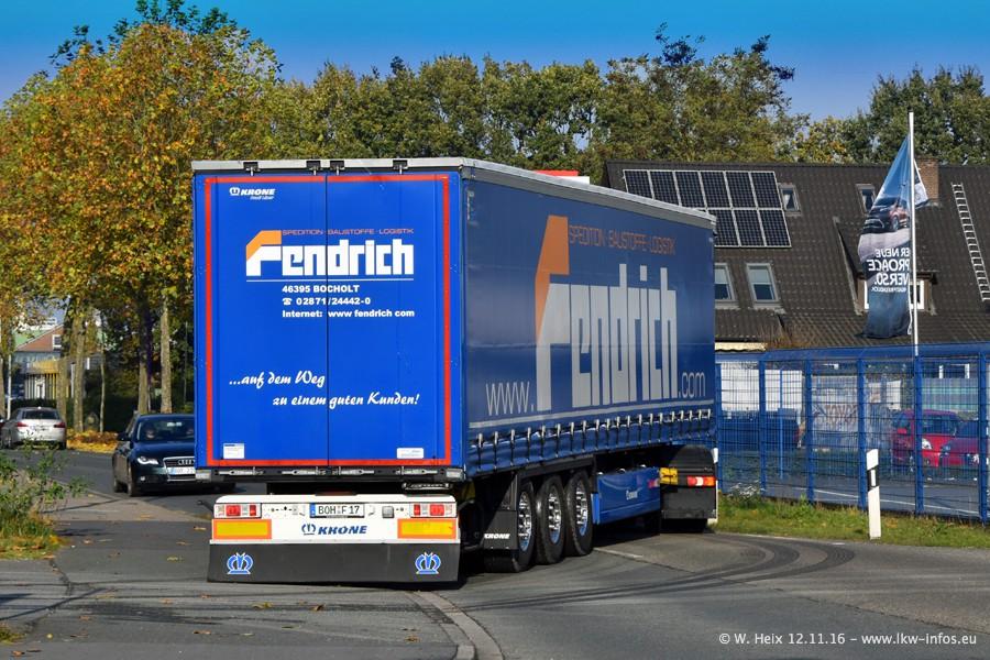 Fendrich-Bocholt-20161112-00260.jpg