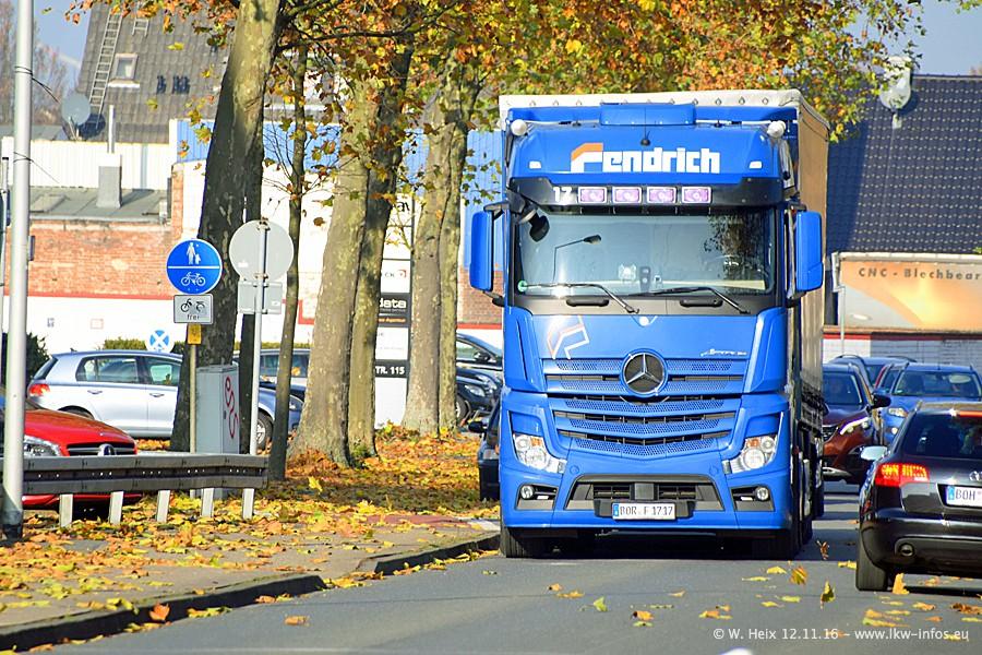 Fendrich-Bocholt-20161112-00261.jpg