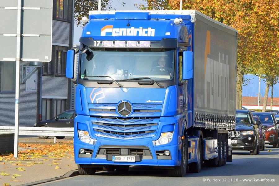 Fendrich-Bocholt-20161112-00263.jpg