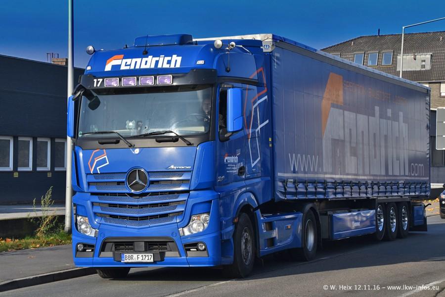 Fendrich-Bocholt-20161112-00264.jpg