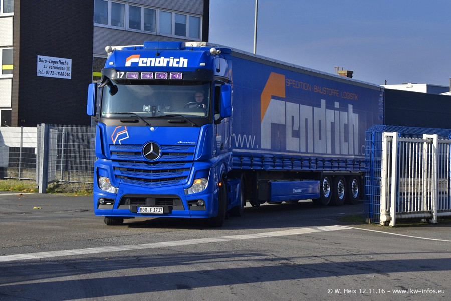 Fendrich-Bocholt-20161112-00266.jpg