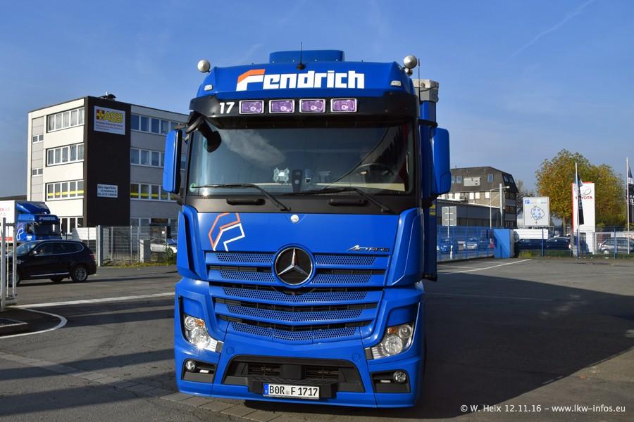 Fendrich-Bocholt-20161112-00270.jpg