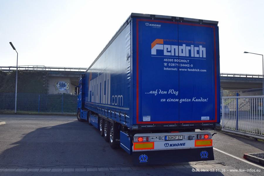 Fendrich-Bocholt-20161112-00271.jpg