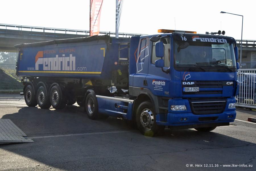 Fendrich-Bocholt-20161112-00273.jpg