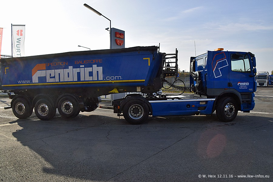 Fendrich-Bocholt-20161112-00276.jpg