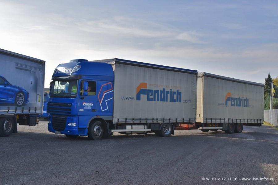 Fendrich-Bocholt-20161112-00290.jpg