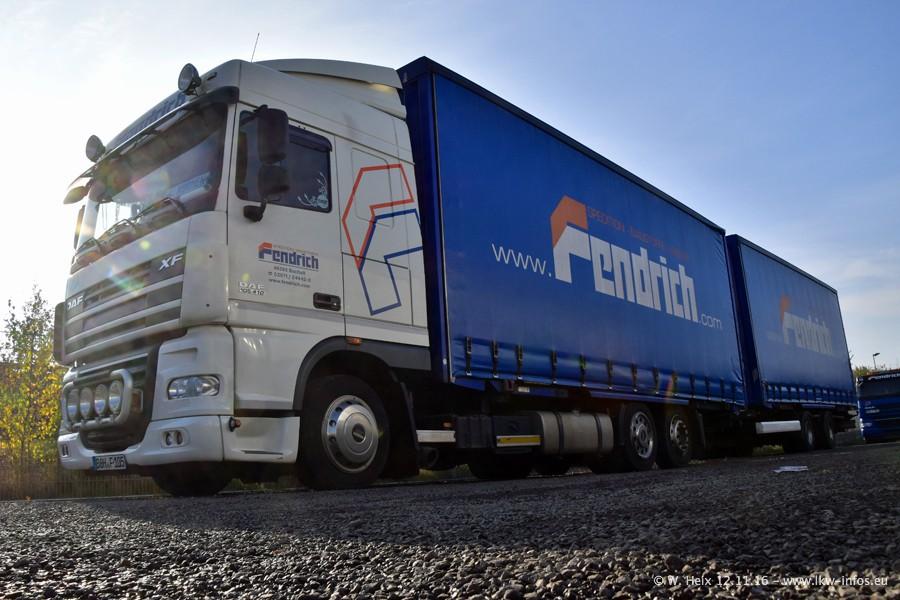 Fendrich-Bocholt-20161112-00295.jpg