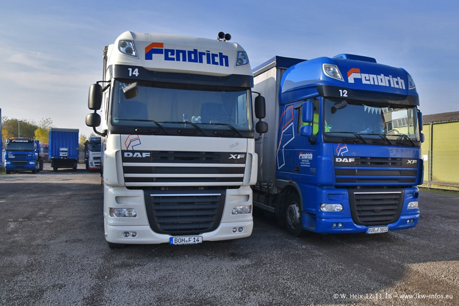 Fendrich-Bocholt-20161112-00298.jpg