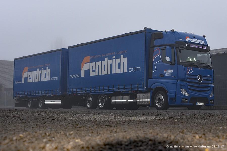 20171202-Fendrich-00070.jpg