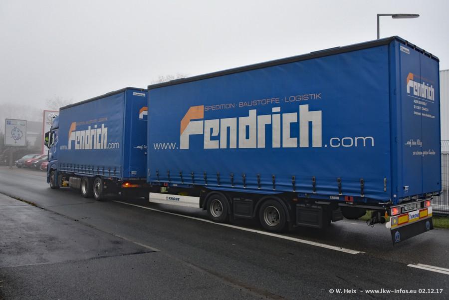 20171202-Fendrich-00109.jpg