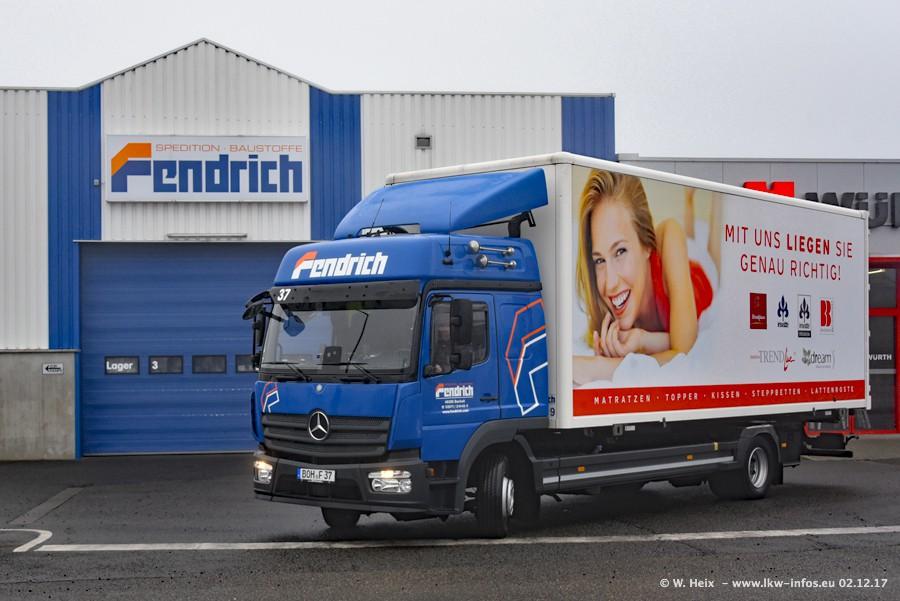20171202-Fendrich-00112.jpg