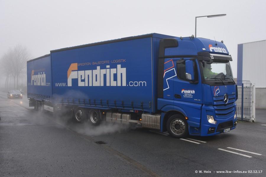 20171202-Fendrich-00120.jpg