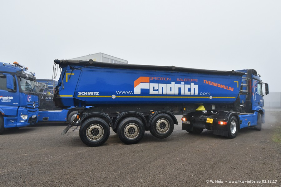 20171202-Fendrich-00339.jpg