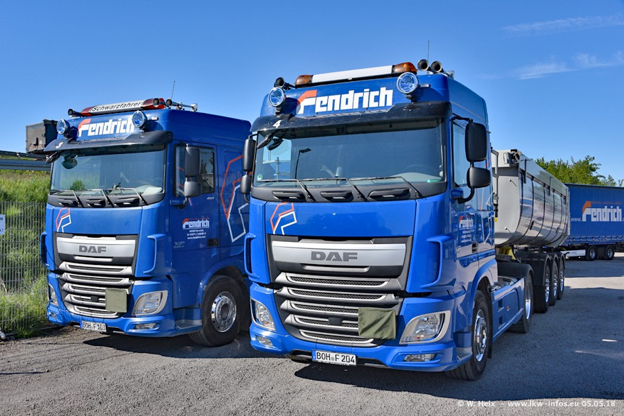 20180505-Fendrich-00035.jpg