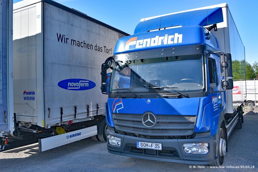 20180505-Fendrich-00120.jpg