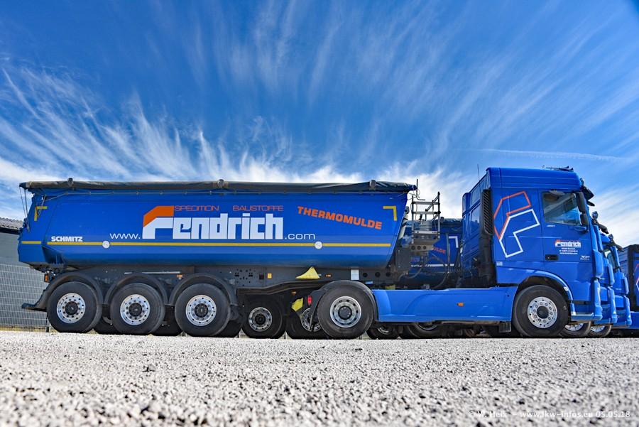 20180505-Fendrich-00134.jpg