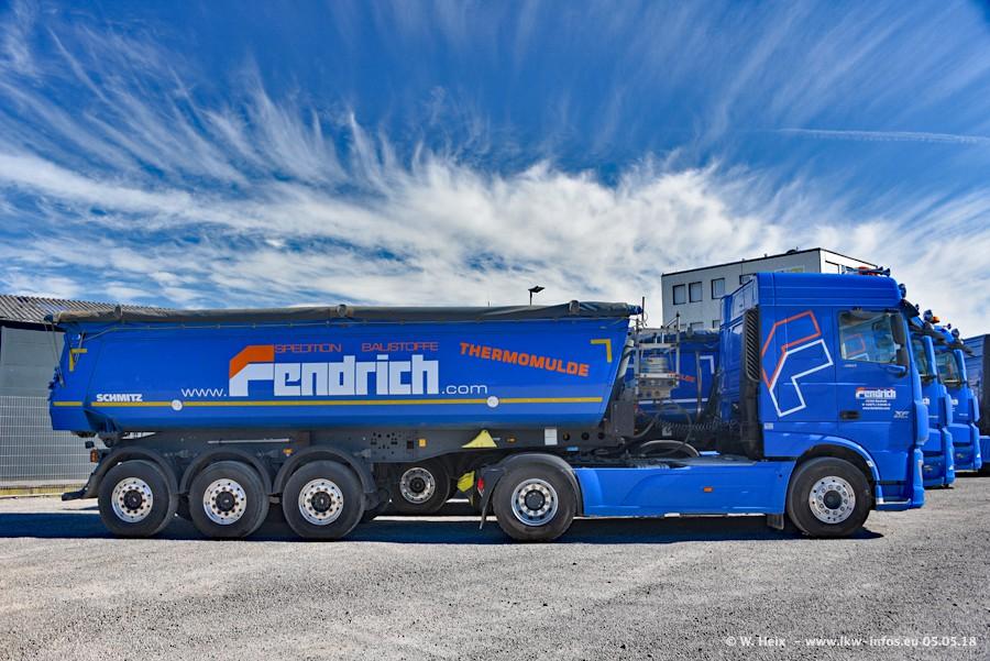 20180505-Fendrich-00135.jpg