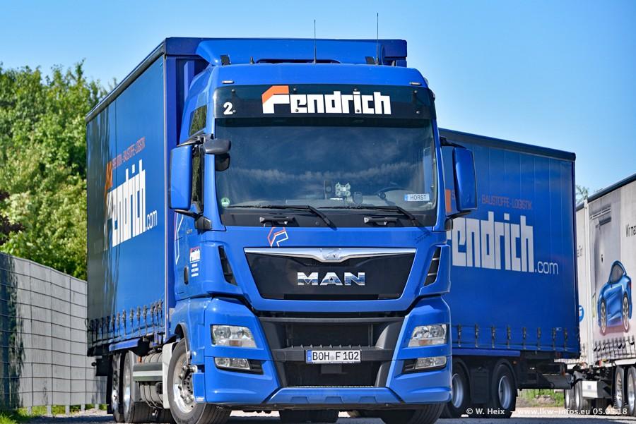 20180505-Fendrich-00215.jpg