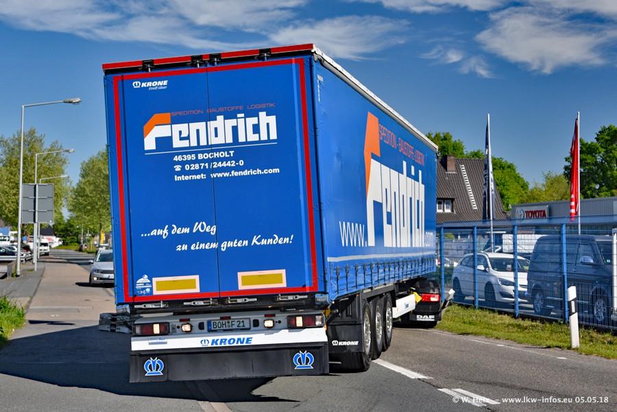 20180505-Fendrich-00231.jpg