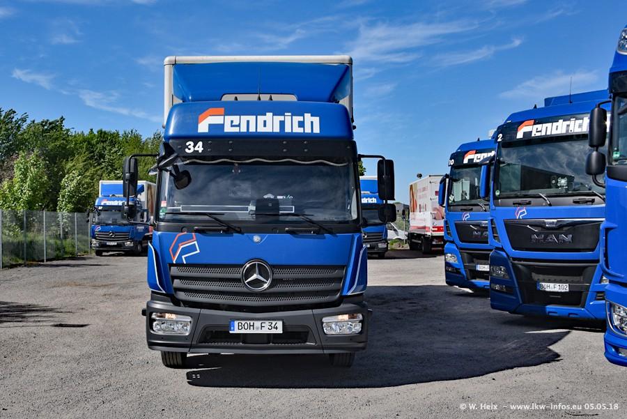 20180505-Fendrich-00305.jpg